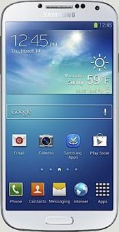 Samsung Galaxy S4 I9500 16 GB - CellphoneS giá rẻ nhất