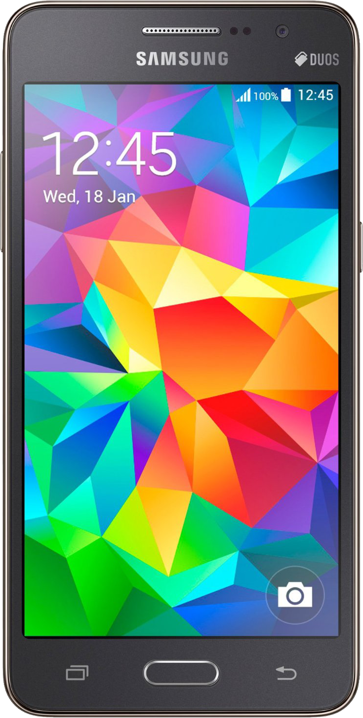 Samsung Galaxy Grand Prime Công ty - CellphoneS