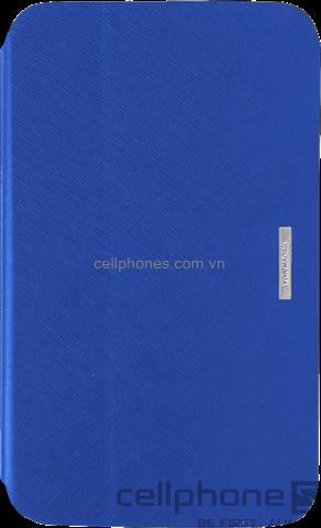 Bao da cho Galaxy Tab 3 8.0 - Viva Sabio Flex Hexe