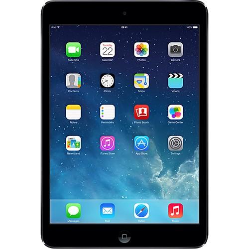 Apple iPad mini 4G 64 GB - CellphoneS