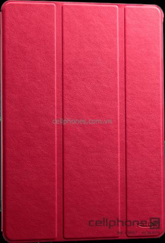 Bao da cho iPad Air - Kalaideng Oscar Tablet Series