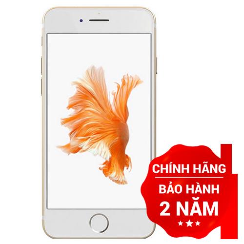 Samsung Galaxy Note Edge SC-01G - CellphoneS