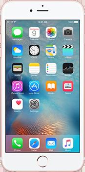 Apple iPad Pro 9.7 4G 128 GB - CellphoneS