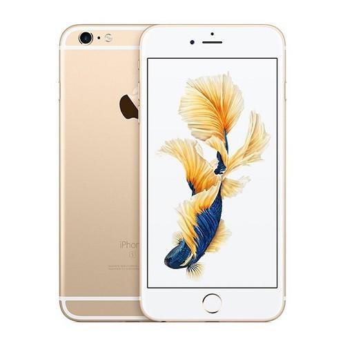 Apple iPhone 6S 64 GB cũ - CellphoneS