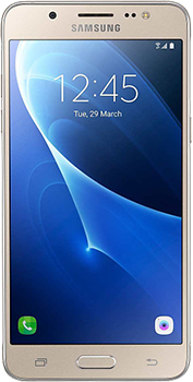 Samsung Galaxy J5 (2016) Công ty - CellphoneS