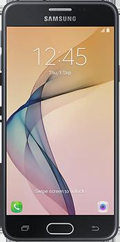 HTC Desire 616 dual sim Công ty - CellphoneS