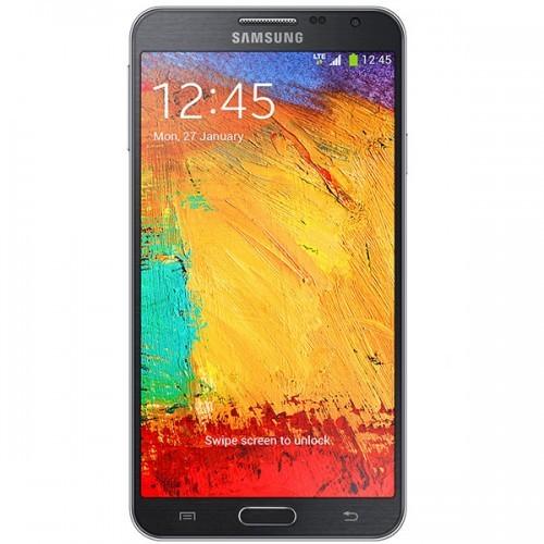 Thay loa trong Galaxy Note 3