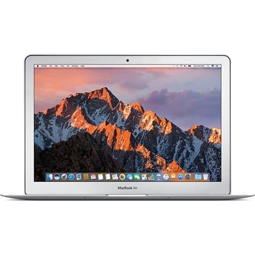 Apple MacBook Air 13 inch 256 GB MQD42 | CellphoneS.com.vn