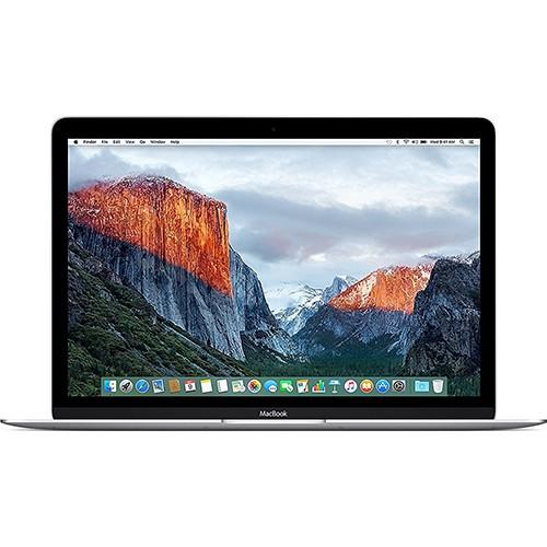 Apple MacBook 12 inch 256 GB MLHA2 | CellphoneS.com.vn