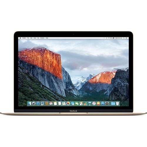 Apple MacBook 12 inch 256 GB MLHE2 | CellphoneS.com.vn