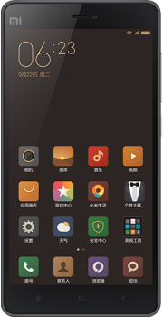 Thay loa trong Xiaomi Mi 4C