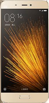 Xiaomi Mi 5 Standard Edition - CellphoneS