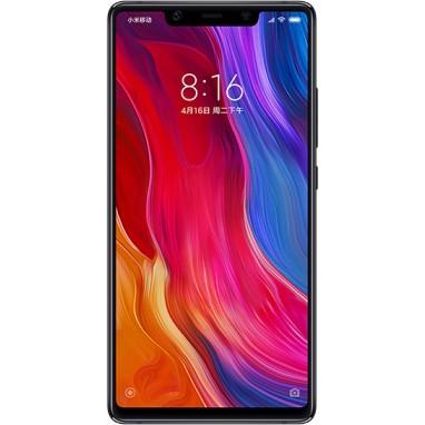 Xiaomi Mi 8 SE 4 GB RAM Chính hãng | CellphoneS.com.vn