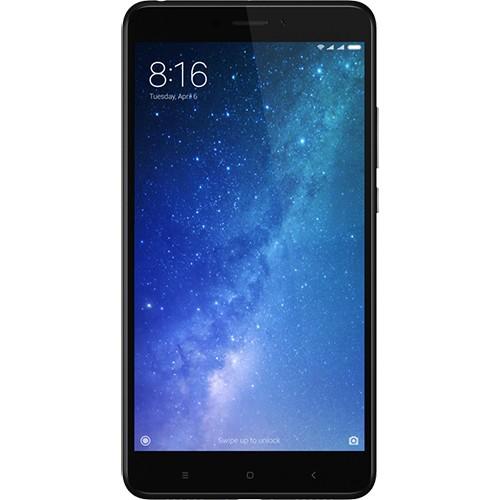 Samsung Galaxy Tab S 8.4 LTE Công ty - CellphoneS