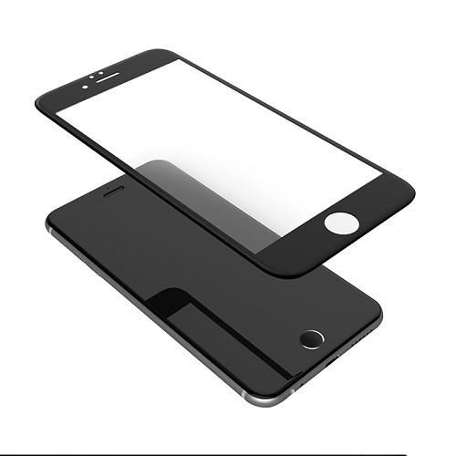 Nillkin 3D CP+MAX cho iPhone 7 / 8   CellphoneS.com.vn