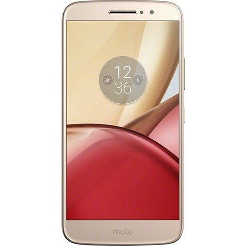 Motorola Moto X Style 16 GB Công ty - CellphoneS