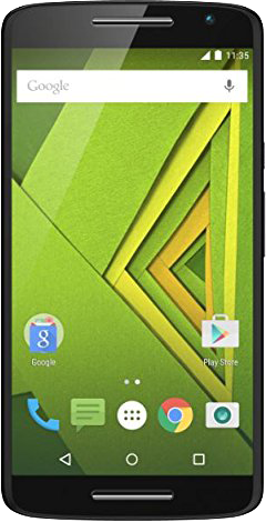 Motorola Moto X Play Dual SIM 16 GB Công ty cũ - CellphoneS