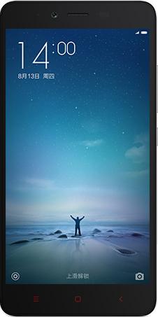 Xiaomi Redmi Note 2 3G 16 GB cũ - CellphoneS