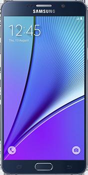 Samsung Galaxy Note 5 N920 - CellphoneS
