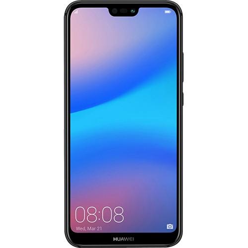 HTC Desire 826 Công ty - CellphoneS