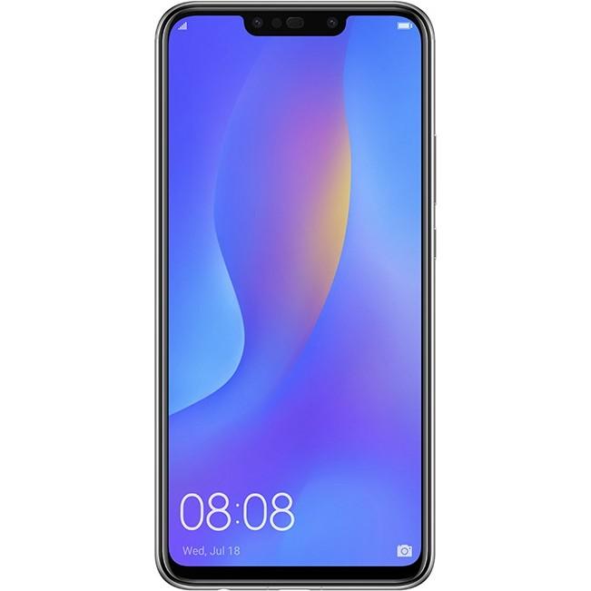 Huawei nova 3i Chính hãng | CellphoneS.com.vn