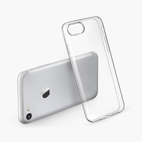 iPhone 7 S-Case Silicon | CellphoneS.com.vn