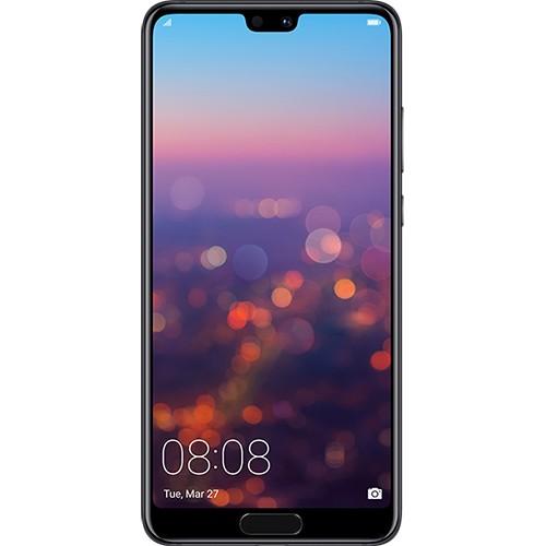 Huawei P20 Pro Chính hãng | CellphoneS.com.vn