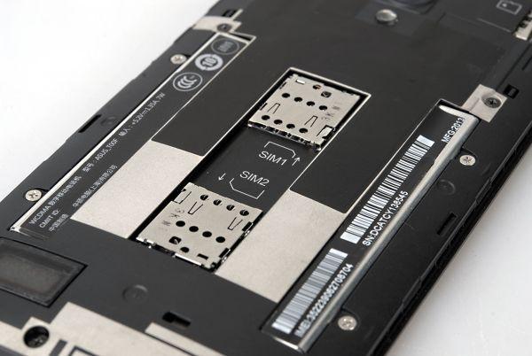 Thay pin Zenfone 2