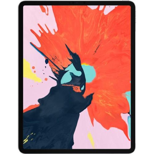 Apple iPad Pro 11 2018 trả góp 0%, giá rẻ | CellphoneS.com.vn