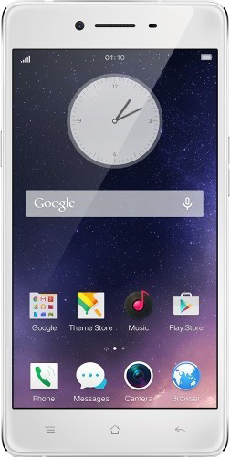 OPPO R7 Công ty - CellphoneS