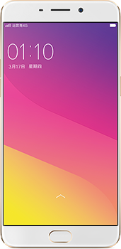 OPPO R9 Công ty - CellphoneS