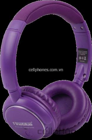 Tai nghe Fineblue FHD-8000 - CellphoneS