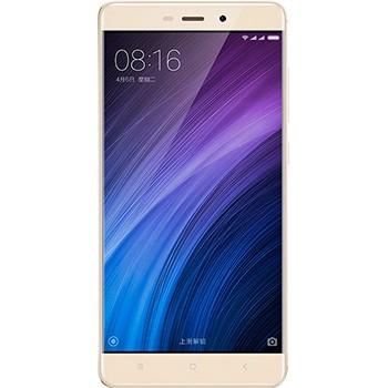 Samsung Galaxy J2 Công ty - CellphoneS