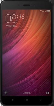 ASUS Zenfone 4 ZC451CG 8G 2G RAM Công ty - CellphoneS