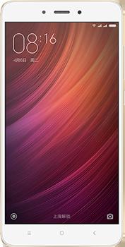 Xiaomi Redmi Note 4 16 GB | CellphoneS.com.vn