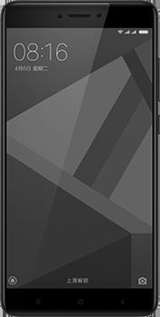 Xiaomi Redmi 2 8 GB 1 GB RAM - CellphoneS
