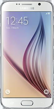 Samsung Galaxy S6 32 GB cũ - CellphoneS