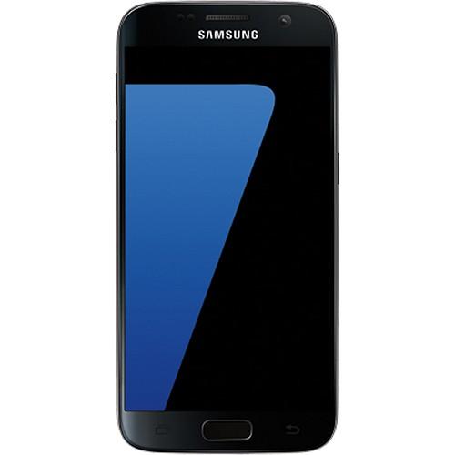 Samsung Galaxy S7 32 GB - CellphoneS