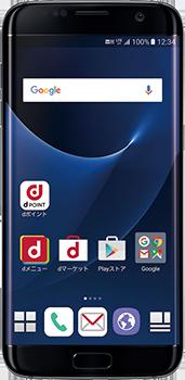 Samsung Galaxy S4 LTE-A E330L/S - CellphoneS giá rẻ nhất