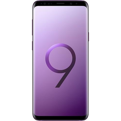 Samsung Galaxy S9+ Chính hãng cũ | CellphoneS.com.vn