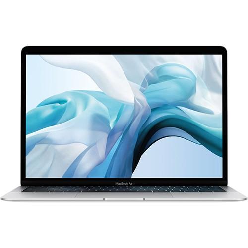 Apple MacBook Air 13 inch 128GB MREA2 giá tốt | CellphoneS.com.vn