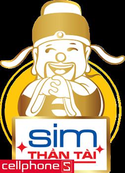 SIM Thần tài MobiFone | CellphoneS.com.vn