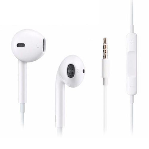 Apple EarPods 3.5 mm Headphone | CellphoneS.com.vn