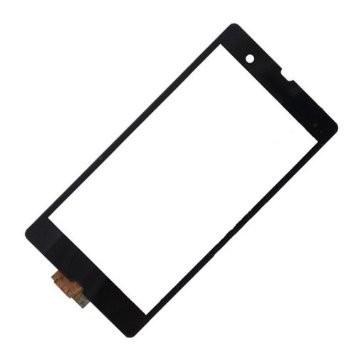 Thay màn hình Zin Sony Z1 Compact