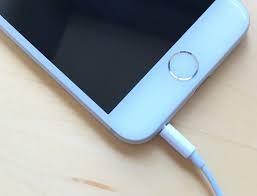 Thay jack cắm tai nghe iPhone 6S Plus