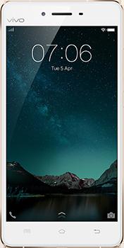 Vivo V3 Max Công ty | CellphoneS.com.vn