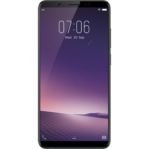 HTC Desire 820G+ dual SIM Công ty - CellphoneS