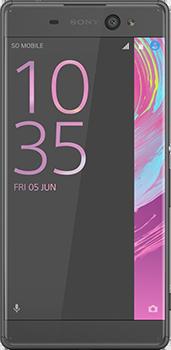 Sony Xperia M4 Aqua Công ty - CellphoneS