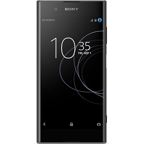 Sony Xperia T3 - CellphoneS