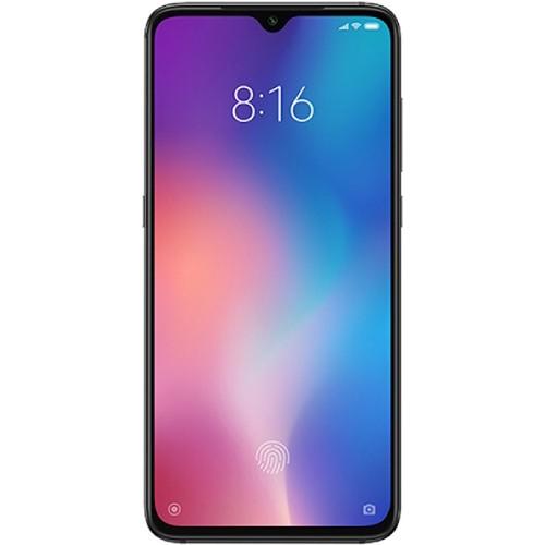 Xiaomi Mi 9 trả góp 0%, giá rẻ   CellphoneS.com.vn